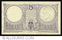 5 Lei 1877 (12. VI.)