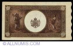 10000 Lei 1945 (18. V.)