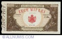10000 Lei 1946 (28. V.)