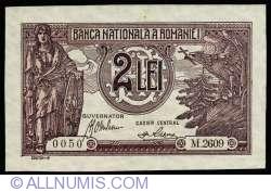 2 Lei 1940 (1. XI.)