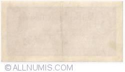 Imaginea #2 a 1 Reichspfennig ND (1940)