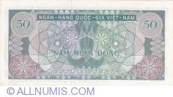 Imaginea #2 a 50 Dông ND (1969)