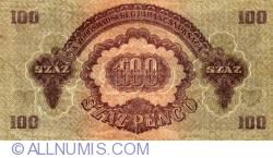 Imaginea #2 a 100 Pengo 1944