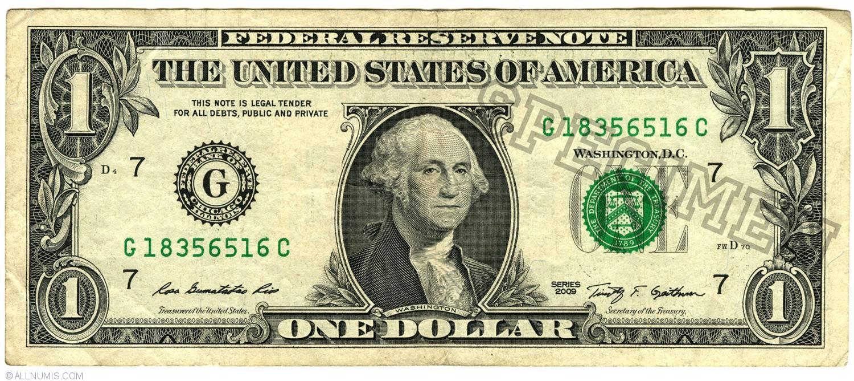 Как рисовать один доллар