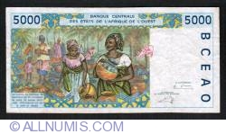 5000 Franci (20)02