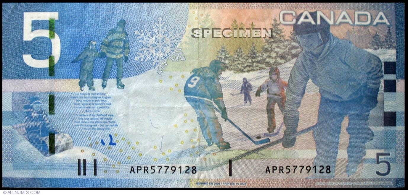 Canadian Dollar Forecast 5 Higher by BMO Capital Eyeing