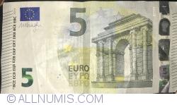 Imaginea #1 a 5 Euro 2013 - Y