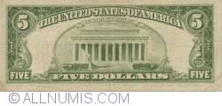 dollar 1963