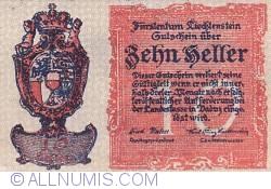 Image #1 of 10 Heller ND (1920)