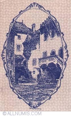 Image #2 of 10 Heller ND (1920)