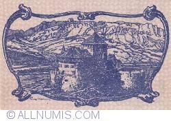 Image #2 of 20 Heller ND (1920)