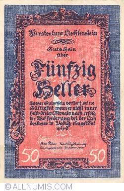 Image #1 of 50 Heller ND (1920)