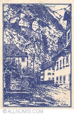 Image #2 of 50 Heller ND (1920)