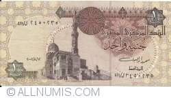 1 Pound 2002 (12. VIII.)