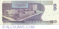 Image #2 of 100 Piso 1998