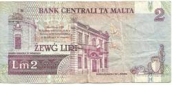 Image #2 of 2 Liri L. 1967(1994)