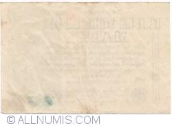 Image #2 of 1 Million (1 000 000) Mark 1923 (09. VIII.)