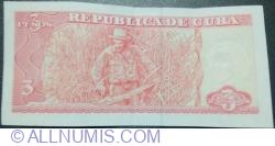 3 Pesos 2005