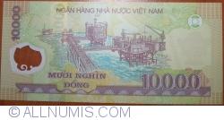 Image #2 of 10,000 Đồng (20)14