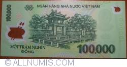Imaginea #2 a 100 000 Đồng (20)13