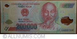 Image #1 of 200,000 Đồng (20)14