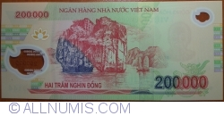 Image #2 of 200,000 Đồng (20)14