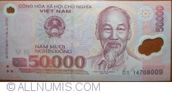 Imaginea #1 a 50 000 Đồng (20)14