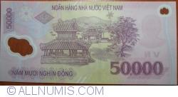 Imaginea #2 a 50 000 Đồng (20)14