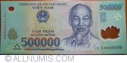 500,000 Đồng (20)14