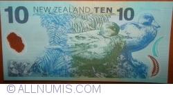 Image #2 of 10 Dollars (20)13