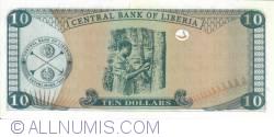 Imaginea #2 a 10 Dollars 2011