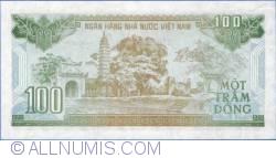 100 Dong 1991 (1992)