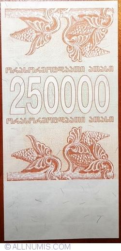 Image #2 of 250 000 Laris 1994