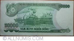 Imaginea #2 a 50 000 Dông 1994