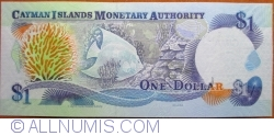 Image #2 of 1 Dollar 2006