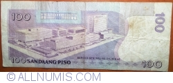 100 Piso ND (1987-1994)