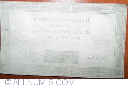 Imaginea #2 a 25 Livres 1793 (6. VI.)