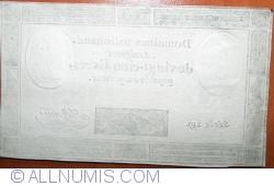 25 Livres 1793 (6. VI.)