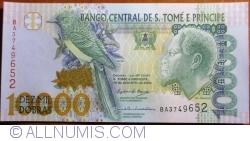 Imaginea #1 a 10 000 Dobras 2004 (26. VIII.)