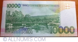 Imaginea #2 a 10 000 Dobras 2004 (26. VIII.)