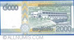 Image #2 of 2000 Kip 2011