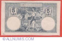 5 Lei 1940 (1. XI.)