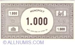 1000_