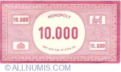 10000_