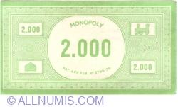 2000_