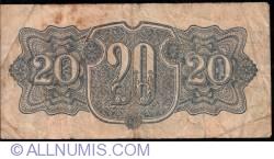 Image #2 of 20 Korun 1944