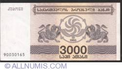 Image #1 of 3,000 Laris 1993