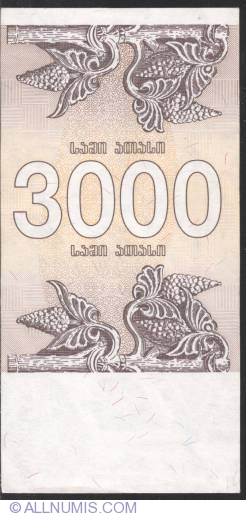 Image #2 of 3,000 Laris 1993