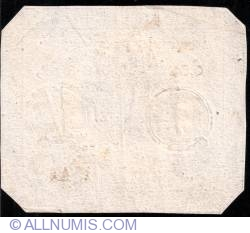 Imaginea #2 a 50 Sols 1793 (23. V.)
