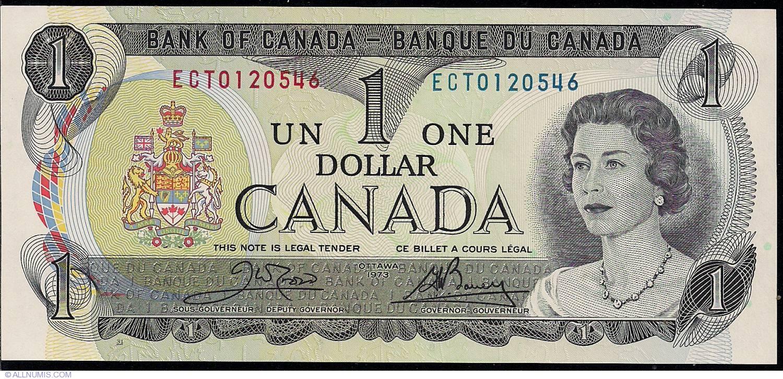 buy 2 dollar bills